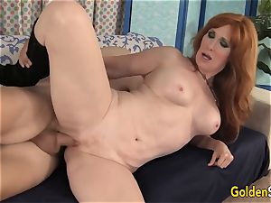 Posted In Channel Flurl Amateur Orgy